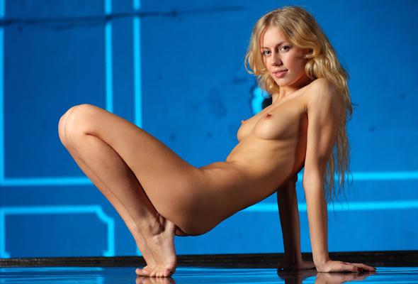 s nude kelsie