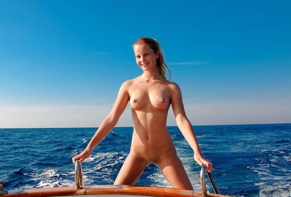 a bikini com