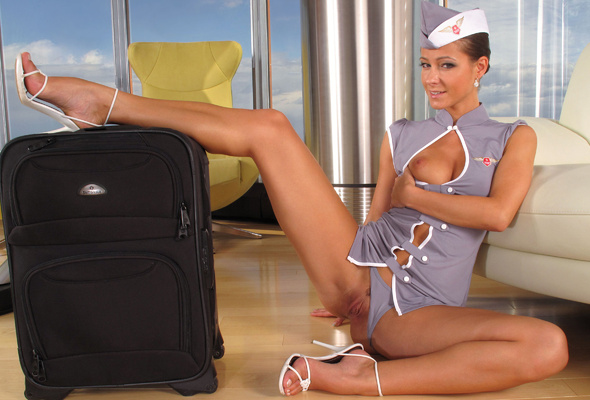 Порно фото модель дуччф фото 695-279
