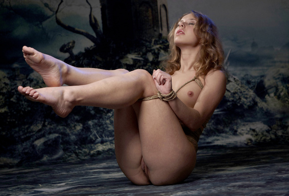 Fantasy Girls Wallpapers Sexy Game Babes Wallpapers