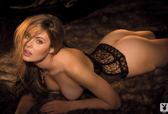 Adult image gallery mpeg