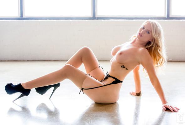 Congratulate, annasophia berglund nude words... super