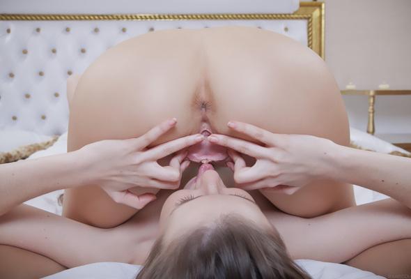 Sinful comics jennifer aniston nude