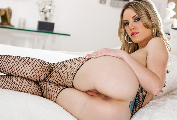 hole pussy sexy and beautiful ass