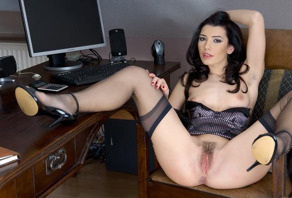 Images of saint porn ass betty