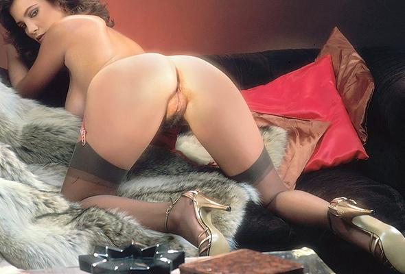 nepali fat girl xxx sex com