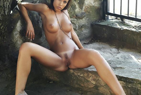 Sex amateur real