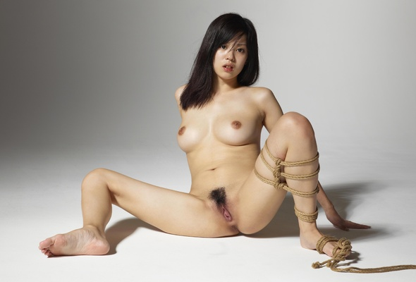 naked-asian-same-girl-pics-rock-of-love-pornstar-names