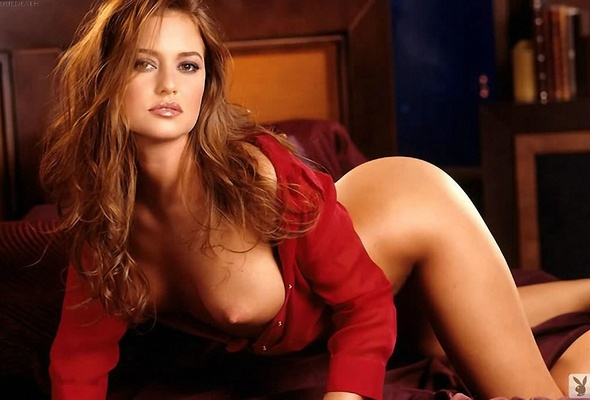 Heidi wheeler nude pics apologise, but
