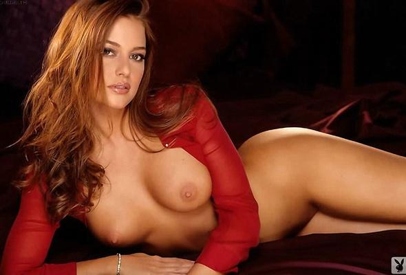 Heidi wheeler nude pics you the
