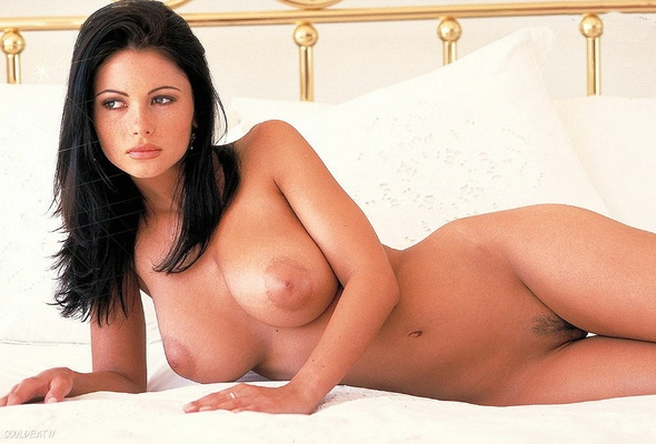 Perfect Body Big Tits Wallpaper model, veronica zemanova, awsome, <b>big boobs</b>, hazel <b></b>