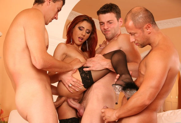 cocks fucking pussies reality kings sex porn