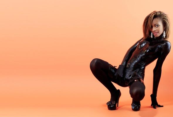sexy cfm heels