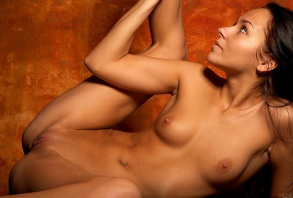 Deanna sandrin lesbian