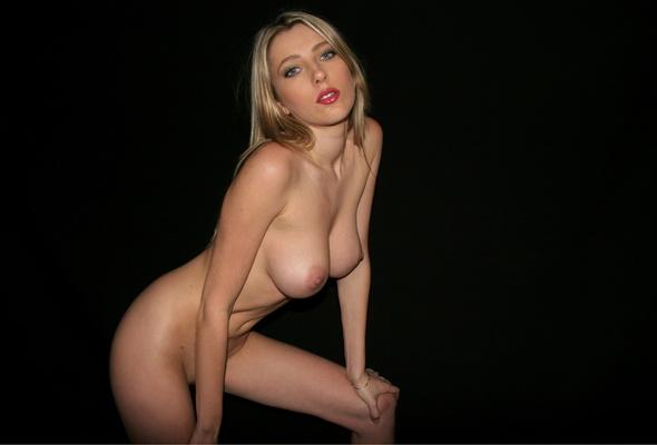 Tamanna nude photos download