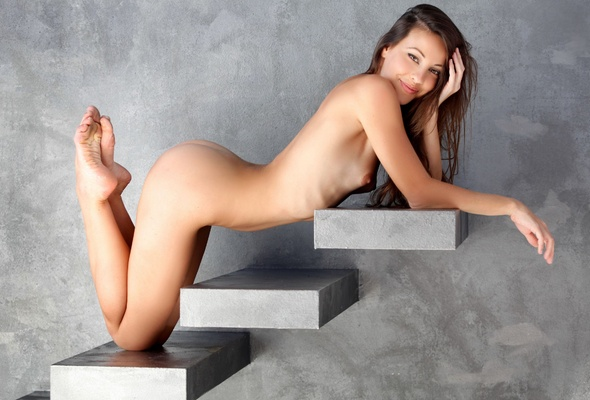 the erotic shower massage opinion, interesting