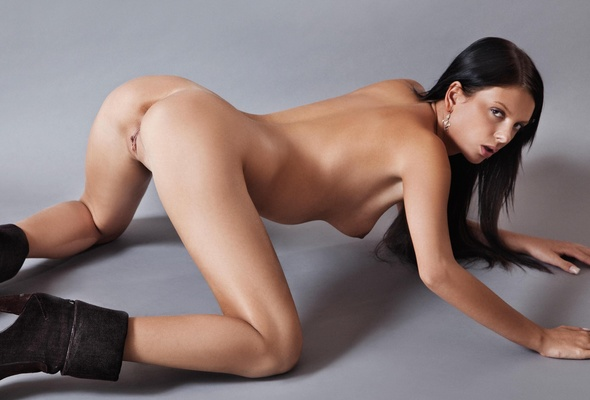Shall Teen nude boots porn accept. The