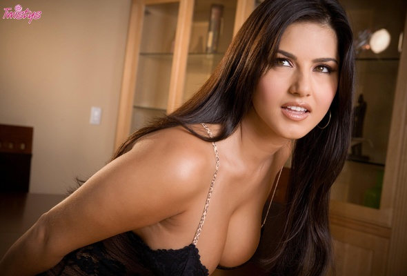 Opinion you sunny leone solo twistys apologise, but