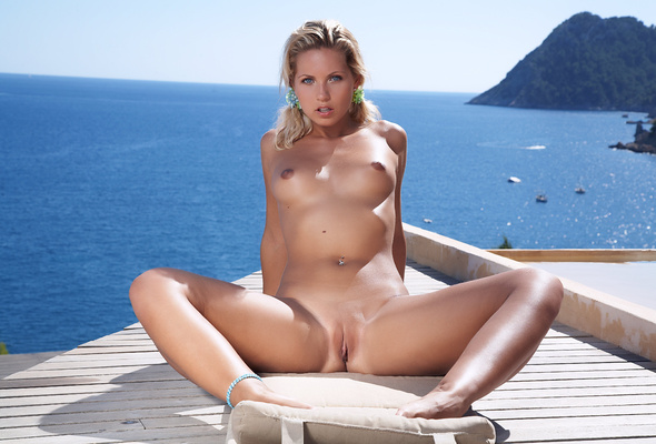 Are Jenni bano naked pictures opinion