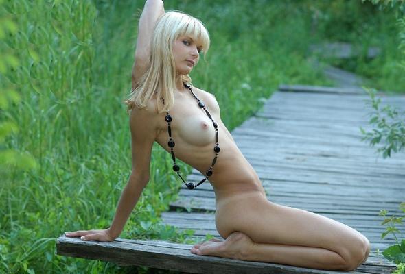 Xxx Virgin Angel 35