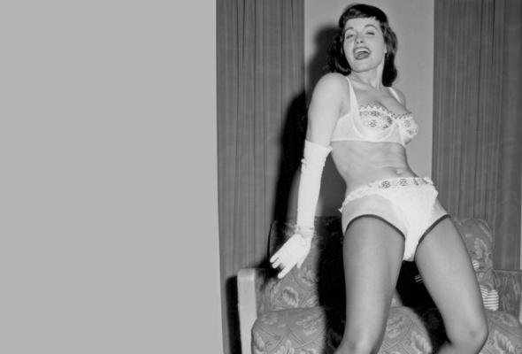 Free Vintage b w erotica Tube Videos at Brand Porno