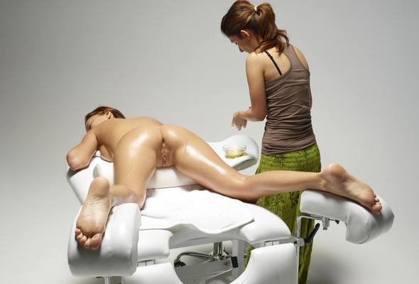 speculum happy ending massage ballarat