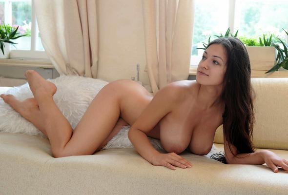 Wallpaper Girl, Teen, Hot, Horny, Sexy, Legs, Tits, Ass -8208
