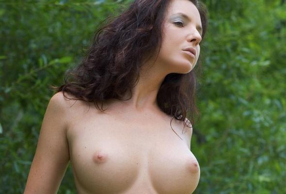 Dawns Place Big Tits   Free Porn Videos   YouPorn