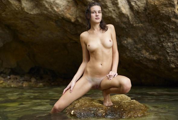 MARA - Penetrative Sex