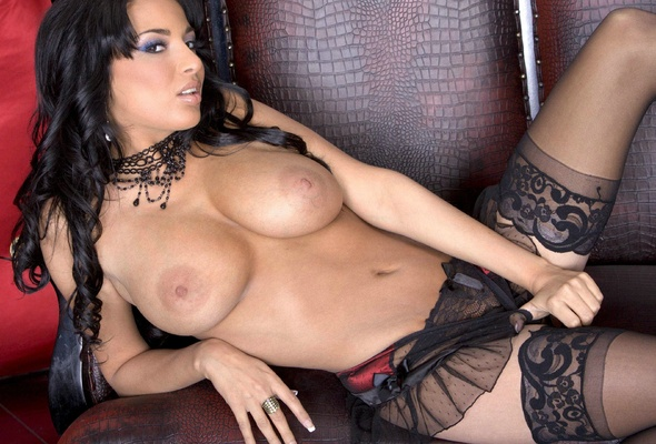 Milf twistys girl xxx phrase Just