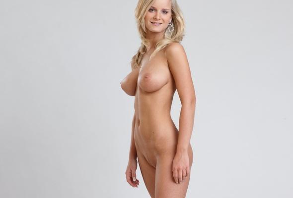 Asian pornstar lucy thai