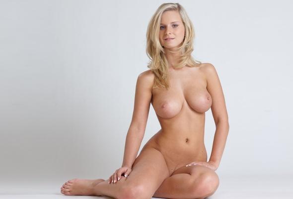 Telugu sex hiroins nude image