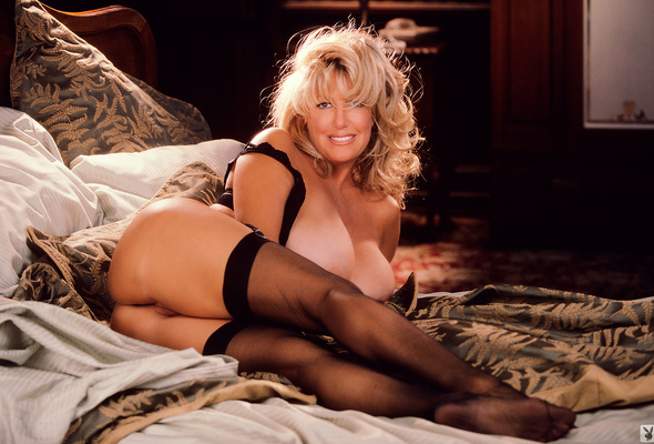 Dolly Parton Playboy Nude Playmates