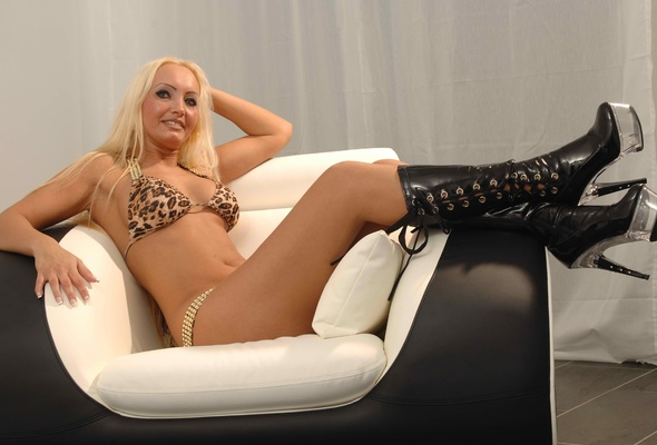 Are mistaken. Milf leather lingerie heels sorry, that