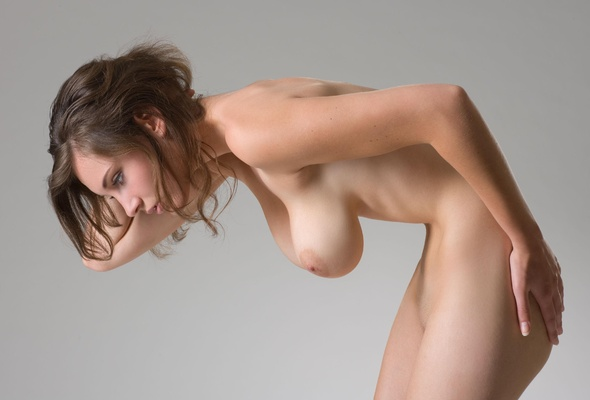 Bent big boobs nude lincoln fuck pussy