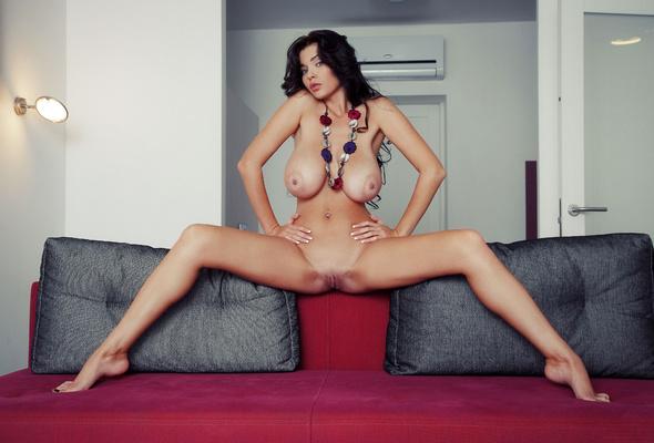 Xxx British schoolgirl otk spanking free porn tube watch