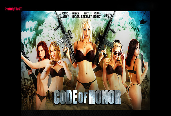 Great celebs xxx movie