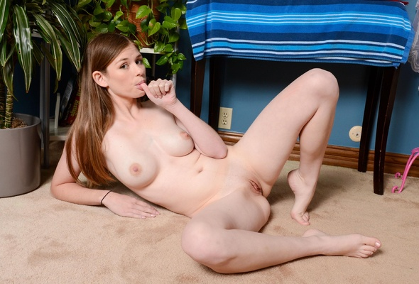 picture 121 kb girl fucked by tentacles resolution 1024 x