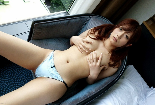 Asian Mix Radom Amature Teens Milf Skinny Delicious Sexy
