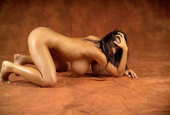 Naked girls from wwe smackdown