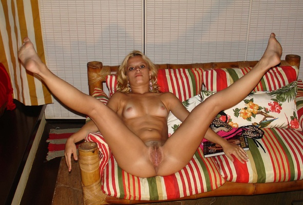 This idea amateur hairy blonde pussy Unfortunately!