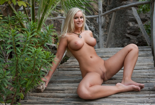 Porn rachel ward nude