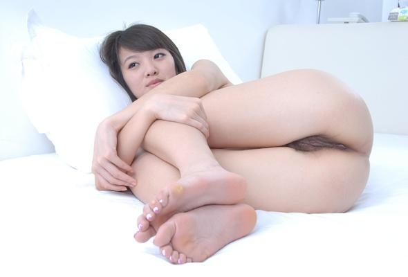 Feet fucked hottie jizzed - XVIDEOS. COM