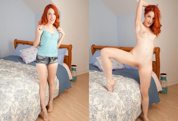 Women Using Huge Dildo Machine Sex