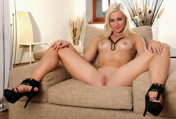Tracy lindsay nude that was
