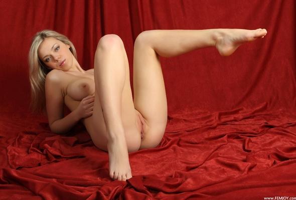 Rachel ray nude fakes