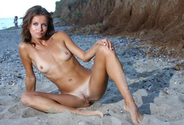 Selena gomez upskirt nude