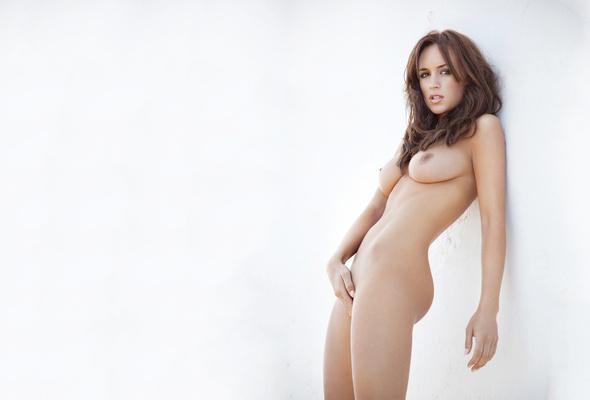 Mobile phone porn spank