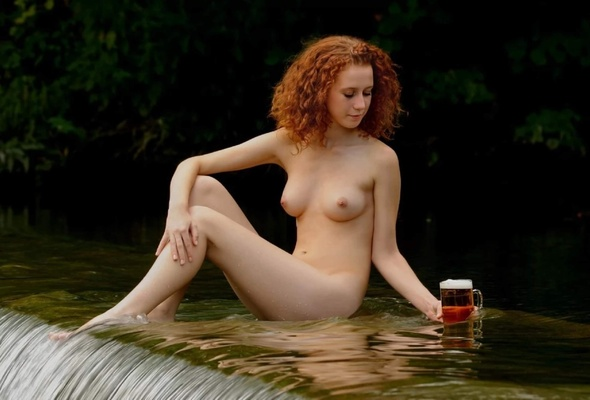 English sex vidio picture com