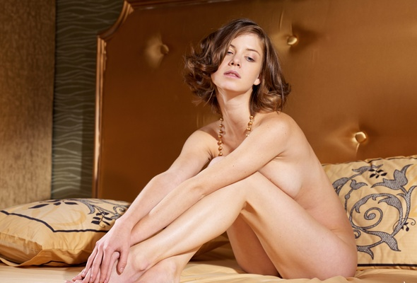 Jessica beal nude pic